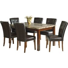 Valholl Dining Table
