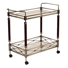 Altitude Serving Cart