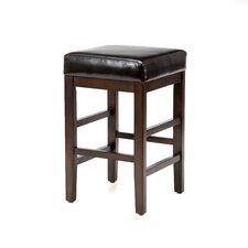 "St. Helens 26"" Bar Stool"