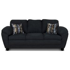 Redhook Sofa