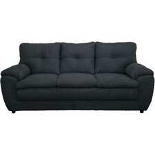 Beneduce Sofa