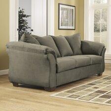 Lavery Sofa