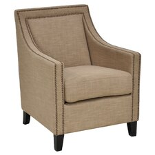 Spinnaker Bay Arm Chair