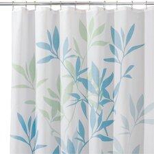 Lantz Shower Curtain