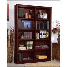 "Denali 72"" Standard Bookcase"