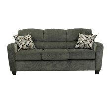 Pennsylvania Queen Sleeper Sofa