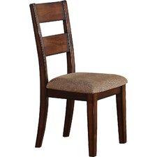 Goldhorn Side Chair (Set of 2)