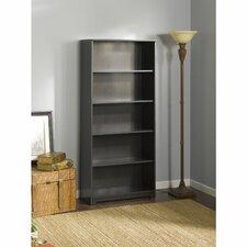 "Capital 66.46"" Standard Bookcase"