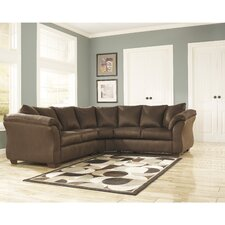 Lavery Yards Sectional