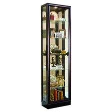 Ealing Frame Curio Cabinet