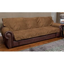 Commons Full-Fit Sofa Protector