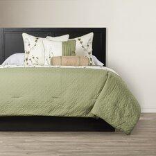 Kibbe 5 Piece Comforter Set