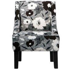Stoudt Arm Chair