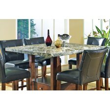 Valholl Marble Dining Table Top