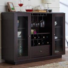 Southwind Wine Buffet