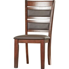 Chalone Side Chair (Set of 2)