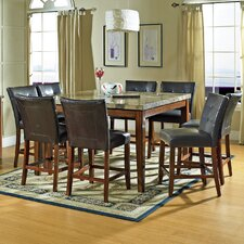 Valholl Counter Height Dining Table