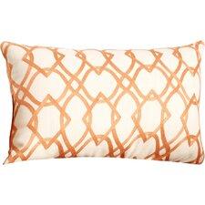 Baltic Lumbar Pillow