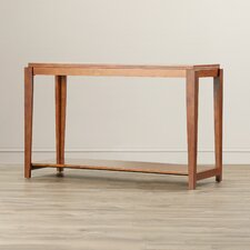 Downs Console Table