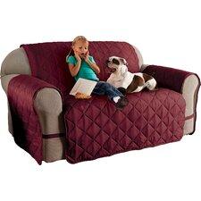 DuVig Chair Slipcover