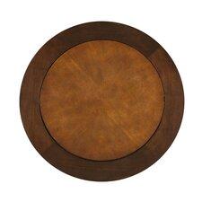 Alchemist 3 Piece Coffee Table Set
