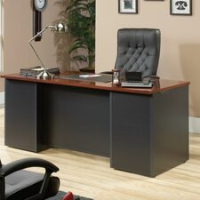 Alchemist Executive Desk