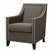 Queen City Arm Chair