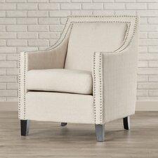Queen City Arm Chair