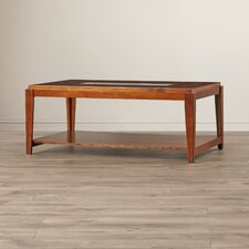 Downs Coffee Table