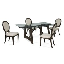 Dartington 5 Piece Dining Set