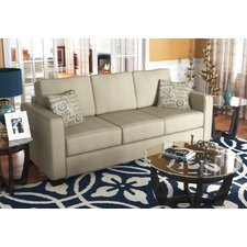 Spahn Living Room Collection