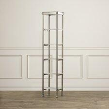 """Kibbe 13"""" x 60"""" Freestanding Cabinet"""