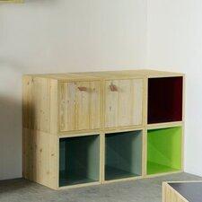 Sideboard Station 2