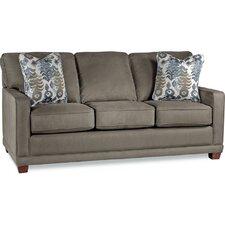 Kennedy Premier Queen Sleeper Sofa