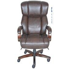 Fairmont High-Back Executive Office Chair