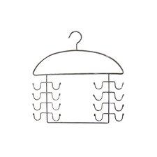 Tank Top Hanger (Set of 2)