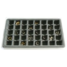 Stack em Jewelry Organizer for Earrings