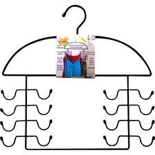 Vinal Tank Top Hanger