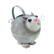 Cat Watering Can