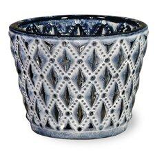 Glass Tealight (Set of 4)