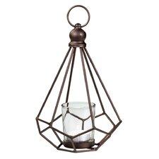 Andalucia Metal Lantern