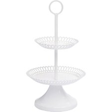 Candy Tiered Stand (Set of 6)