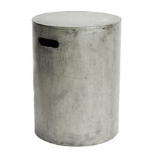 Eco-Concrete Watercourse Stool