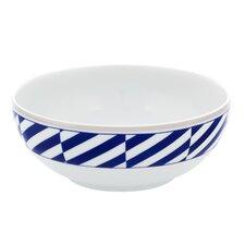 Harvard Bowl (Set of 4)