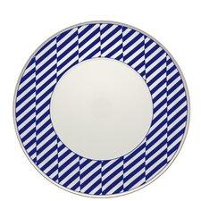 "Harvard 11"" Dinner Plate (Set of 4)"