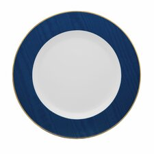 "12.56"" Charger Plate (Set of 2)"