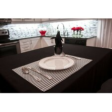The Solids Tablecloth