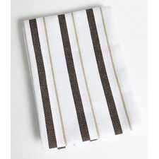 Twill Hand Towel (Set of 2)