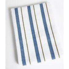 Twill Hand Towel (Set of 2)