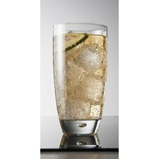 Ambiance 16 oz. Highball Glass (Set of 4)